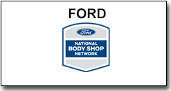 Ford Repair in Millvale