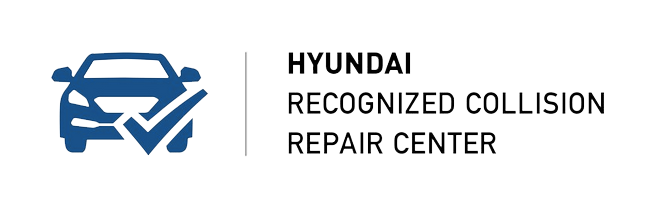 Hyundai Repair in Millvale