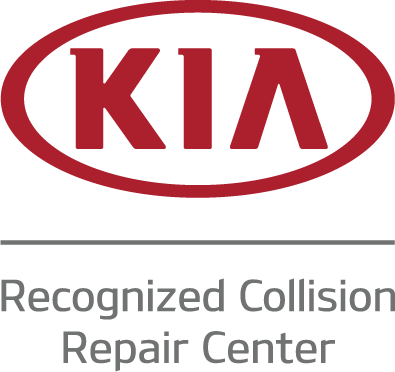 Kia Repair in Millvale