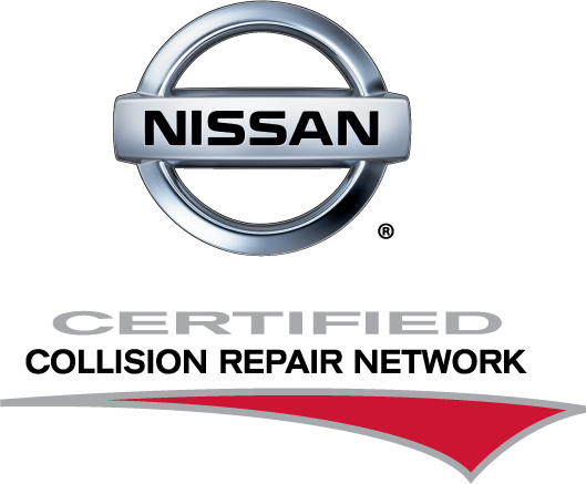 Nissan Repair in Millvale