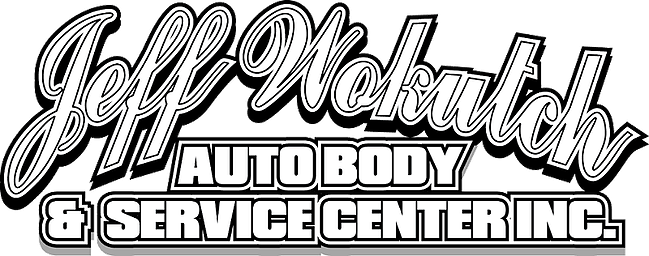 Auto Body Shop in Millvale, PA